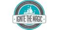 Ignite the Magic Logo