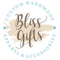Bliss Gifts Logo