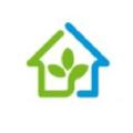 IGWorks Logo