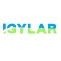 iGylar Logo