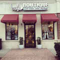 Lola Boutique Logo