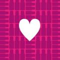 I ❤️ Oils Logo