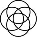 Synergee logo