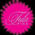 Tula Pink Logo