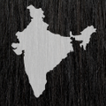India Hair International Logo