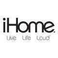 Ihome Logo
