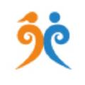 ihuniu Logo
