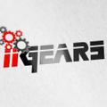 iiGears™ Logo