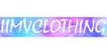 iimvclothing Logo