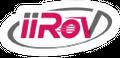 Iirov Logo