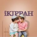 Ikippah Logo