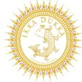 Ikka Dukka Logo