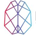 Integrated Kinetic Neurology Logo
