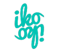 Iko Iko Logo