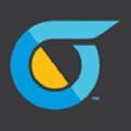 IKOR Logo