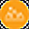 Iksplor Logo