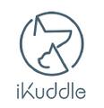 Ikuddle Logo