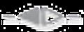 ILANA ARIEL Logo