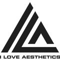 Ilawear_nz Logo