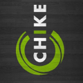 Chike Nutrition Logo