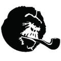 Illadelph Glass Logo
