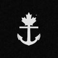 Illbury + Goose logo