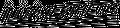 Illumaesthetic USA Logo