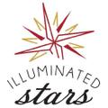 Illuminated Stars Logo