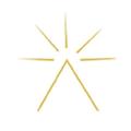 ILLUMINATE ESSENTIALS logo