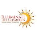 Illuminate Life Cosmetics Logo