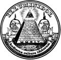 Illuminidol Logo