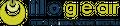 Ilogear Logo