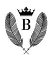BIKO Logo