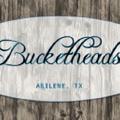 Bucketheads USA Logo
