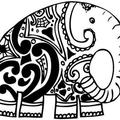 Doodlebug Logo