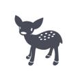 Pudus™ Lifestyle Co. Logo