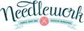 Needlework Logo