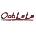 oohlalafresno Logo