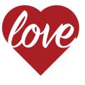 ilovestuff Logo