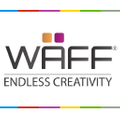 WAFF World Gifts Canada Logo