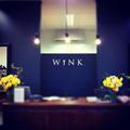 Wink Shoe Store NZ Logo