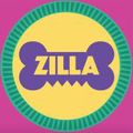 Zilla Kids Logo