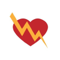 ILOVETHEHYPE Logo