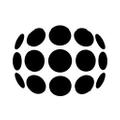 ilumi Colombia Logo