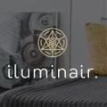 iluminair Logo