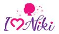 Iluvnikicom Logo
