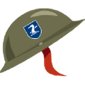 Military Collectibles Logo