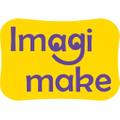 Imagimake Logo