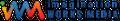 Imagination Works Media logo