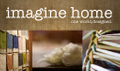 IMAGINE HOME Logo